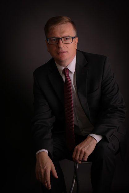 Robert Błaszczyk