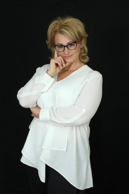 Katarzyna Dyląg