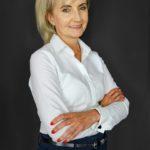 Marzena Bobrowska