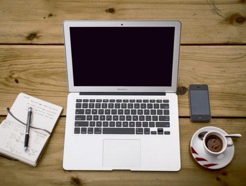 5 rzeczy, które warto wiedzieć o Pracowniczych Planach Kapitałowych